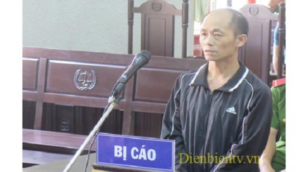 Điện Biên: Tuyên án 17 năm tù giam 2 đối tượng mua bán trái phép chất ma túy