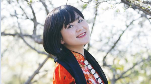 Ngưỡng mộ cô gái Thái vượt qua khó khăn tự mở công ty du lịch giới thiệu bản sắc Điện Biên