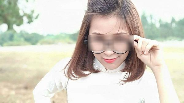 Cô gái xinh đẹp Điện Biên mắc ung thư giai đoạn cuối: Khi yêu dốc túi cho vay, ngày nhập viện, người yêu chỉ nói 1 câu rồi mất hút