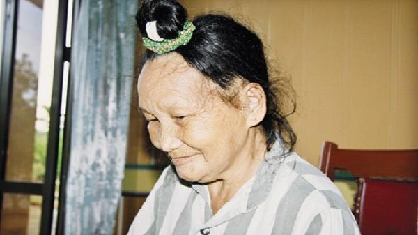 """Kinh hoàng: Người đàn bà Điện Biên sắc nước lá ngón để """"tẩm bổ"""" cho chồng và con gái"""