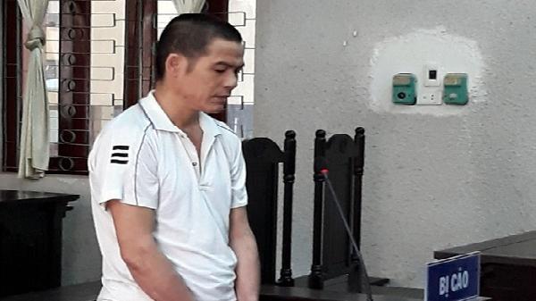Điện Biên: Xét xử phúc thẩm vụ án Hoàng Văn Lan tàng trữ trái phép chất ma túy