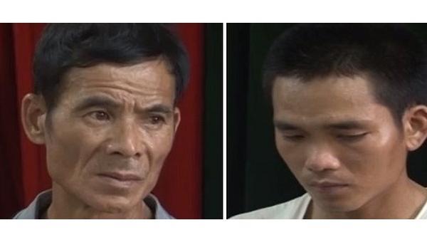Ham 70 triệu đồng tiền công vận chuyển ma túy, 2 người đàn ông Điện Biên phải trả giá