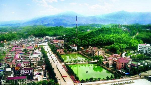 Điện Biên xếp thứ 24/63 tỉnh, thành phố về chỉ số cải cách hành chính