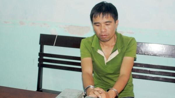 Phát hiện đường dây ma túy liên tỉnh số lượng lớn từ Điện Biên về các tỉnh vùng xuôi
