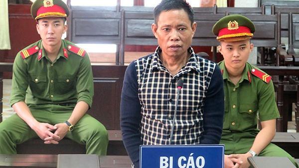 Điện Biên: Tuyên phạt Xiêng Khên 6 năm tù giam về tội tàng trữ trái phép chất ma túy
