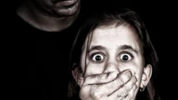 Điện Biên: Bé 4 tuổi bị dâm ô, nghi phạm là một kỹ sư nông nghiệp
