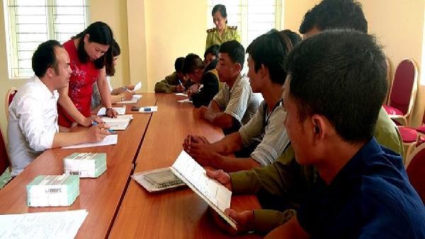 Điện Biên: Chính sách chi trả dịch vụ môi trường rừng giúp người dân gắn bó với rừng