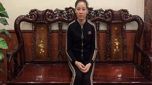 Vụ án ma túy ở Sơn La: Bị cáo kêu oan, chứng cứ buộc tội chưa được làm rõ