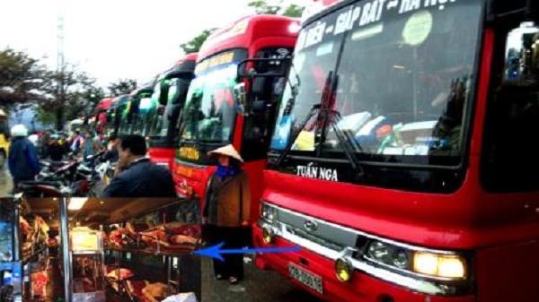 Tết Nguyên đán: Điện Biên tăng chuyến đáp ứng nhu cầu đi lại cao