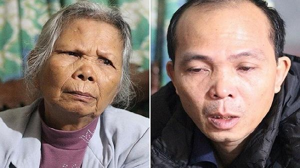 28 năm án oan gi.ết chồng ở Điện Biên: Giảm bồi thường từ 13 tỉ xuống 3 tỉ