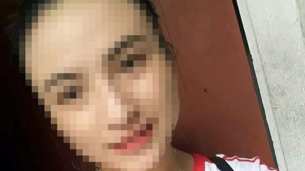 T.hi th.ể cô gái trẻ Điện Biên đi giao gà mất tích được phát hiện không mặc quần dài
