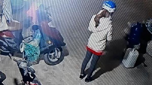 Ớn lạnh: 5 nghi phạm c.ưỡng b.ức thiếu nữ Điện Biên liên tiếp trong 2 ngày rồi đưa đến ngôi nhà hoang sá.t hại