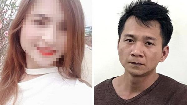 Lời khai đầy mâu thuẫn của nghi phạm s.át hại nữ sinh viên ở Điện Biên