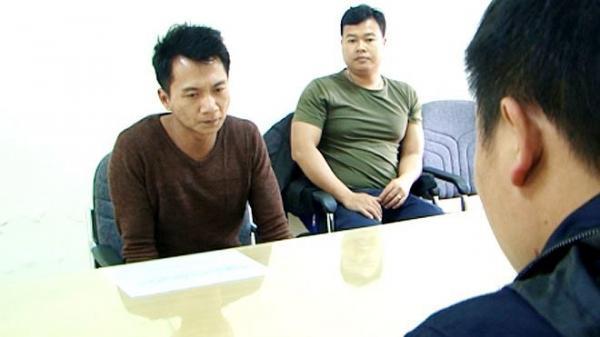 Chuyện chưa kể về hành trình b.ắt nghi phạm gi.ết nữ sinh ở Điện Biên