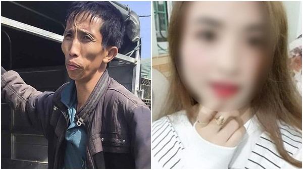 Hé lộ danh tính nghi can thứ 2 vụ nữ sinh đi giao gà bị s.át hại ở Điện Biên