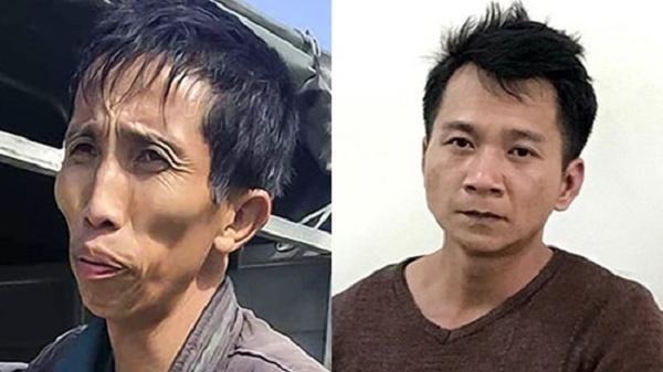 Động cơ bí ẩn của nhóm nghi can s.át hại nữ sinh Điện Biên