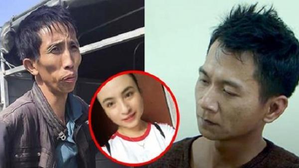 (HOT) Hé lộ động cơ gây án thực sự của 5 nghi can sá.t hại nữ sinh ở Điện Biên