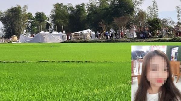 Sinh hoạt vùng quê Điện Biên đảo lộn sau vụ nữ sinh bán gà bị s.át hại