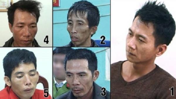 Tình tiết mới vụ nữ sinh bán gà bị s.át hại: Xuất hiện tin nhắn tống tiền lúc mất tích
