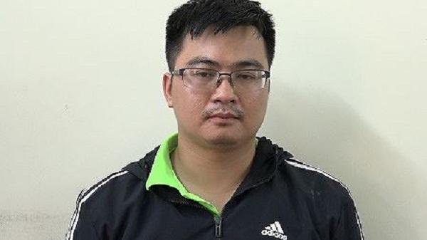 Tin mới nhất vụ nhân viên ngân hàng tr.ộm 6 tỷ đồng ở Hải Dương: Vợ nghi phạm có liên quan