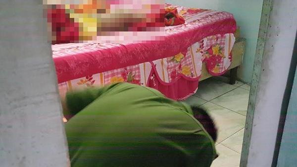 Hải Dương: Người thân bàng hoàng phát hiện thanh niên trẻ tuổi ch.ết trên giường, hộp sọ có vết nứt
