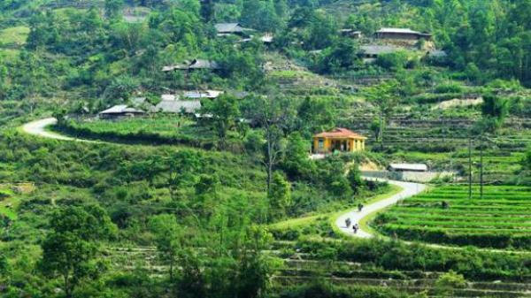 Điện Biên: Tiếp nhận hơn 10 tỷ đồng hỗ trợ của Tổ chức Tầm nhìn Thế giới tại Việt Nam