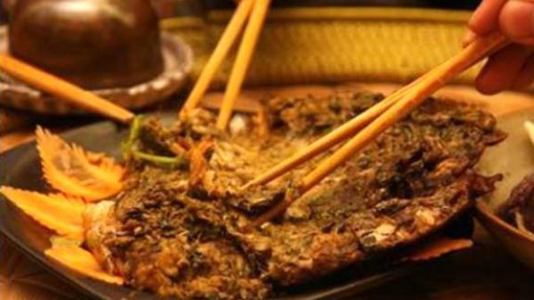 Muốn khám phá ẩm thực Điện Biên thì nhất định phải ghé qua những quán ăn này.
