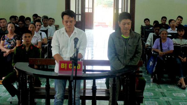 """Tòa án Nhân dân huyện Điện Biên: Trả hồ sơ để điều tra bổ sung vụ án """"cố ý gây thương tích"""""""