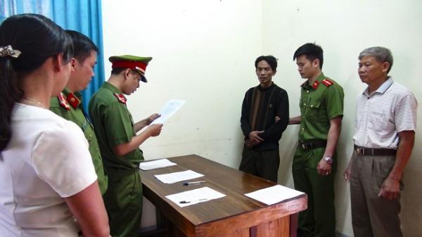 Điện Biên: Báo động tình trạng tội phạm xâm hại trẻ em