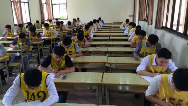 Thông báo tuyển chọn ứng viên tham gia Chương trình thực tập sinh kỹ thuật tại Nhật Bản