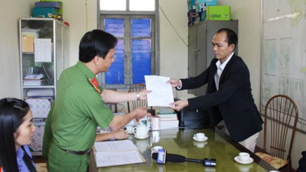 Điện Biên: Đình chỉ điều tra 3 mẹ con trong vụ án giết người 28 năm trước