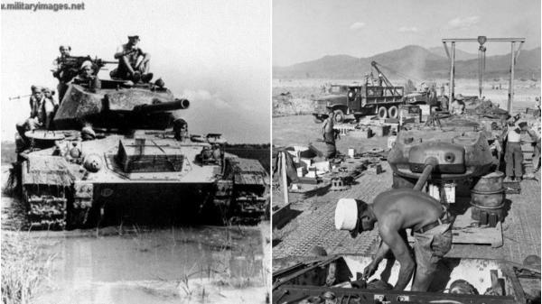 Những điều ít ai biết về chiến lợi phẩm giá trị nhất của trận Điện Biên Phủ