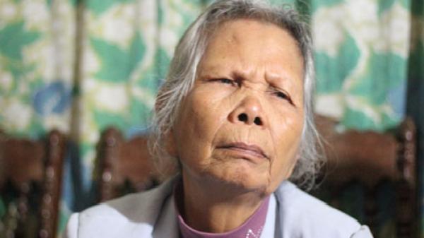 Vụ án oan 28 năm dưới chân đèo Pha Đin