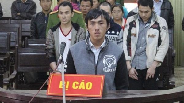 Điện Biên: Tuyên án 3 năm tù giam cho đối tượng hủy hoại rừng lấy đất làm nương