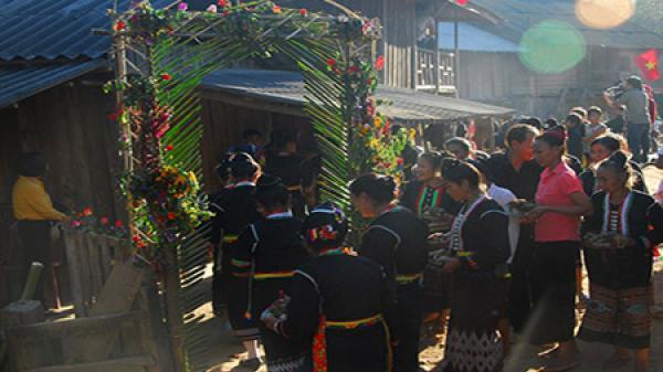"""Điện Biên: Lễ hội """"Tết hoa"""" sẽ được tổ chức vào 30/11 – 01/12/2017"""