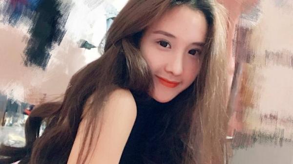 Ngỡ ngàng 9X Đồng Nai xinh đẹp cực giống Yoona (SNSD)