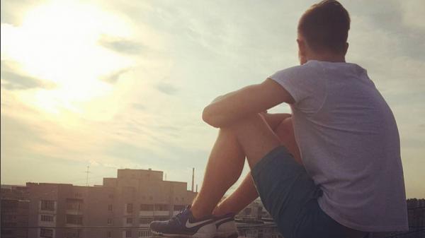 Người lạ ơi! Hãy yêu và lấy một chàng trai Đồng Nai vì những lý do sau
