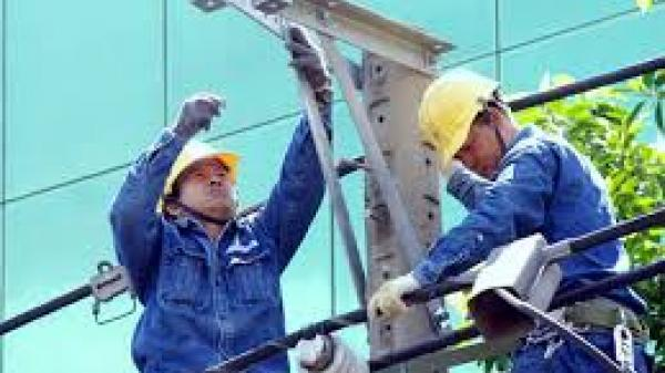 Thông báo: Lịch cắt điện Đồng Nai từ ngày 20/01 - 24/01/2018