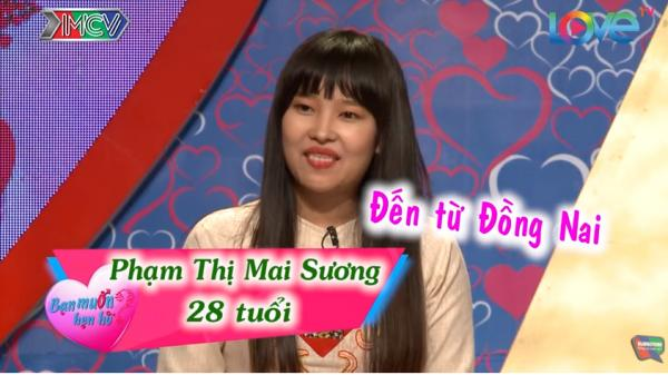 Cô gái Đồng Nai thà về quê cấy lúa theo yêu cầu của bạn trai còn hơn nấu cơm khiến khán giả cười ồ