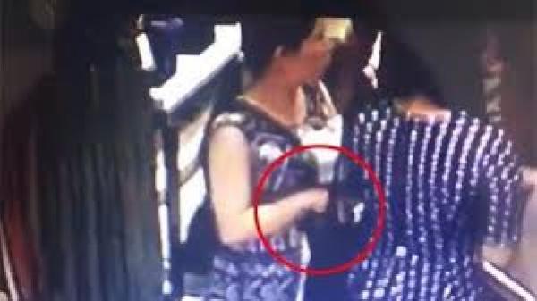 """Đồng Nai: Truy tố đối tượng """"dàn cảnh va chạm"""" trộm điện thoại của người đi đường"""