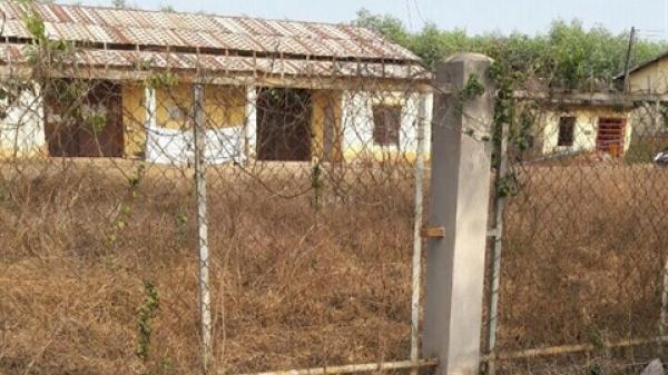 Người đàn ông chết trong vườn cao su ở Long Thành: Cố gọi con trai?