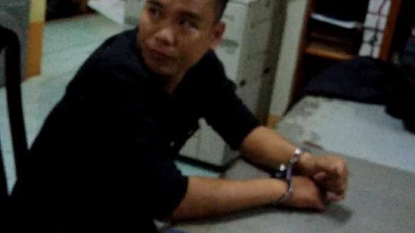 Đồng Nai: Khởi tố 3 đối tượng dùng dao tấn công CSGT