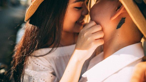 Cặp đôi đồng tính nữ ở Đồng Nai kể chuyện tình yêu ngọt ngào khi được người thân ủng hộ