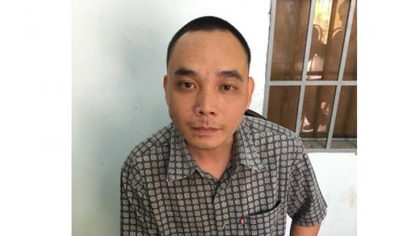 Đồng Nai: Con trai dùng búa đánh chết mẹ rồi bình thản đi ngủ