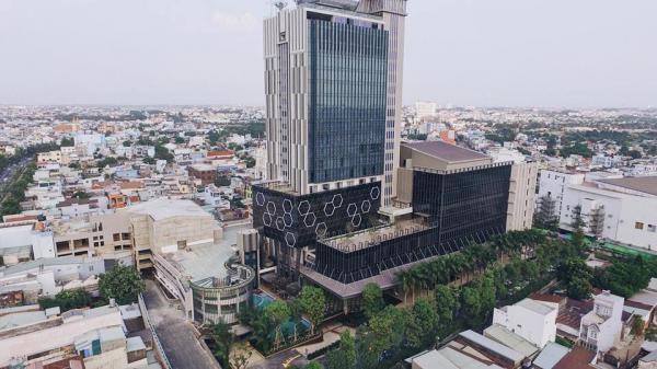 """Đồng Nai: Nhạc quán bar """"tra tấn"""" khu dân cư"""