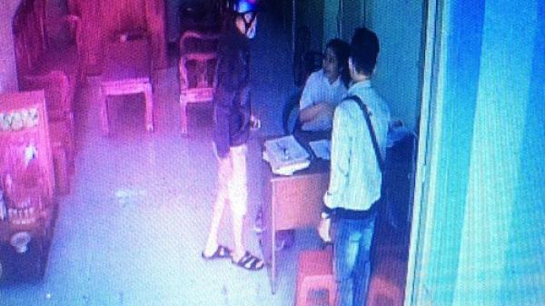 """Không lấy lại được giấy tờ xin việc, nam thanh niên Đồng Nai """"cưỡng đoạt tài sản"""" tại công ty"""