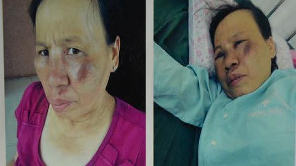 'Vấn nạn giang hồ lộng hành chiếm đất xây nhà' tại Đồng Nai: Công an vào cuộc lập hồ sơ xử lý