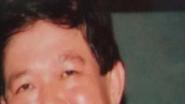 Đình chỉ điều tra vụ người chồng giết vợ, dìm xác dưới ao rồi thuê khách sạn ở Đồng Nai tự vẫn