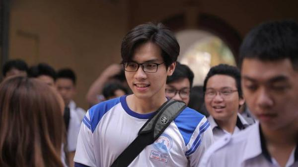 Thủ tướng Chính phủ có chỉ đạo mới nhất về thời gian đi học lại của học sinh, sinh viên cả nước