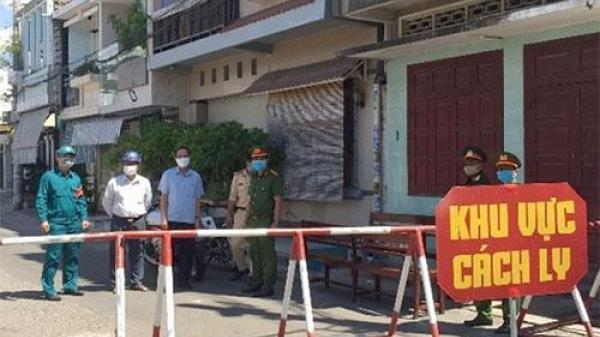 Nhiều trường hợp nhiễm Covid-19, Bình Thuận tạm dừng hoạt động karaoke, quán bar